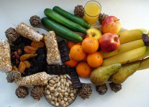 Можно ли поститься при диабете 2 типа: рекомендации