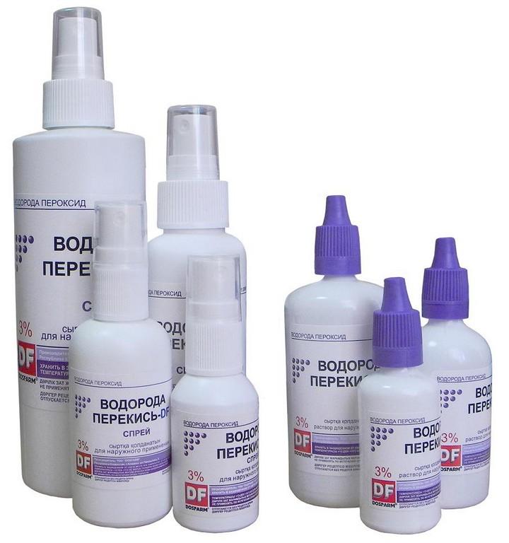 Лечение диабета содой по Неумывакину