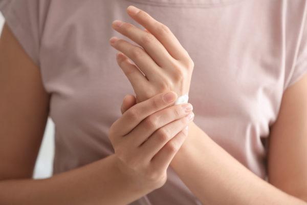 Секреты ухода за кожей при диабете от экспертов ДиаДерм
