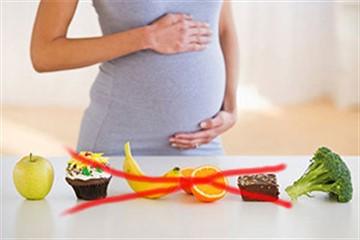 Можно ли забеременеть и родить при сахарном диабете здорового ребенка