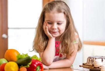 Кетоацидоз у детей с сахарным диабетом thumbnail