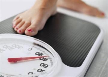 Какие анализы нужно сдать провериться на сахарный диабет thumbnail