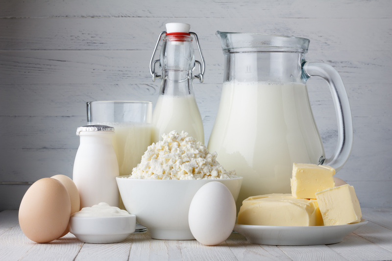 Молоко при сахарном диабете: вкусное лечение или вредное дополнение?