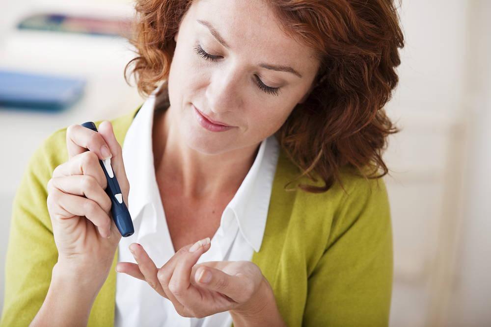 Как избежать сахарного диабета: можно ли предотвратить и избежать заболевания у мужчин и женщин