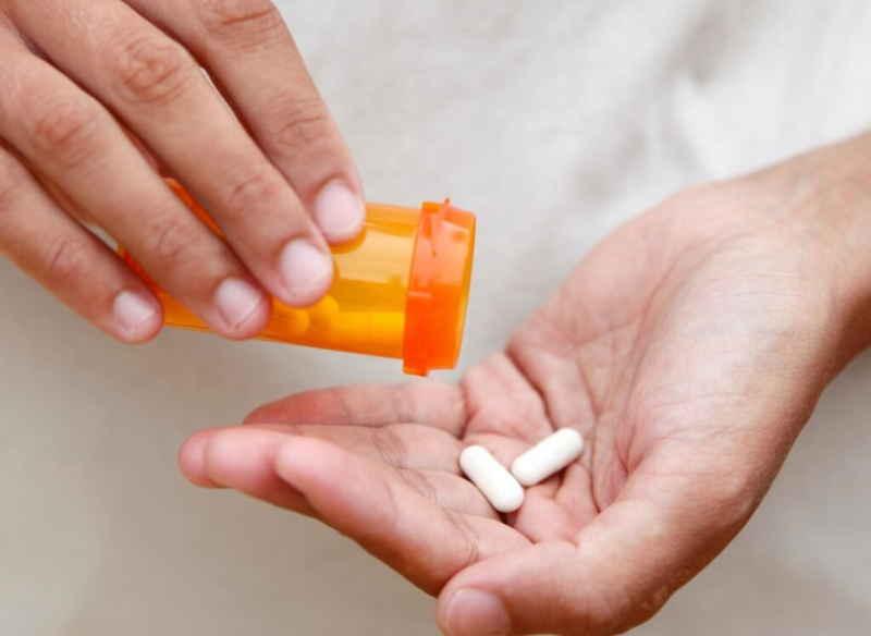 Почему метформин не помогает?
