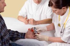 можно ли вылечить преддиабетможно ли вылечить преддиабет