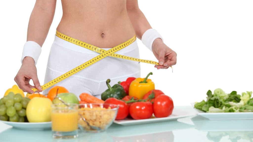 Какую диету нужно соблюдать при сахарном диабете