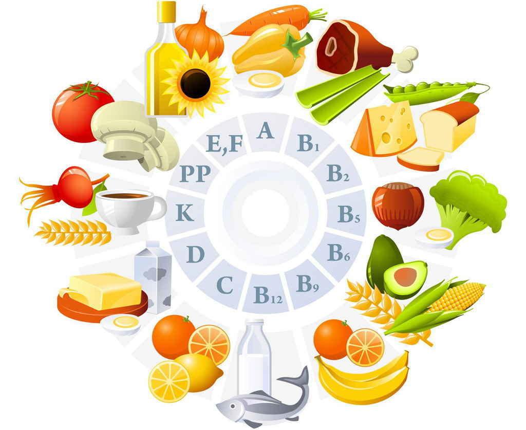 В чем заключается диета при преддиабете