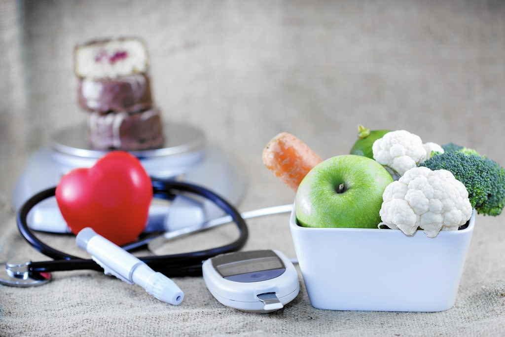 Препараты снижающие сахар в крови