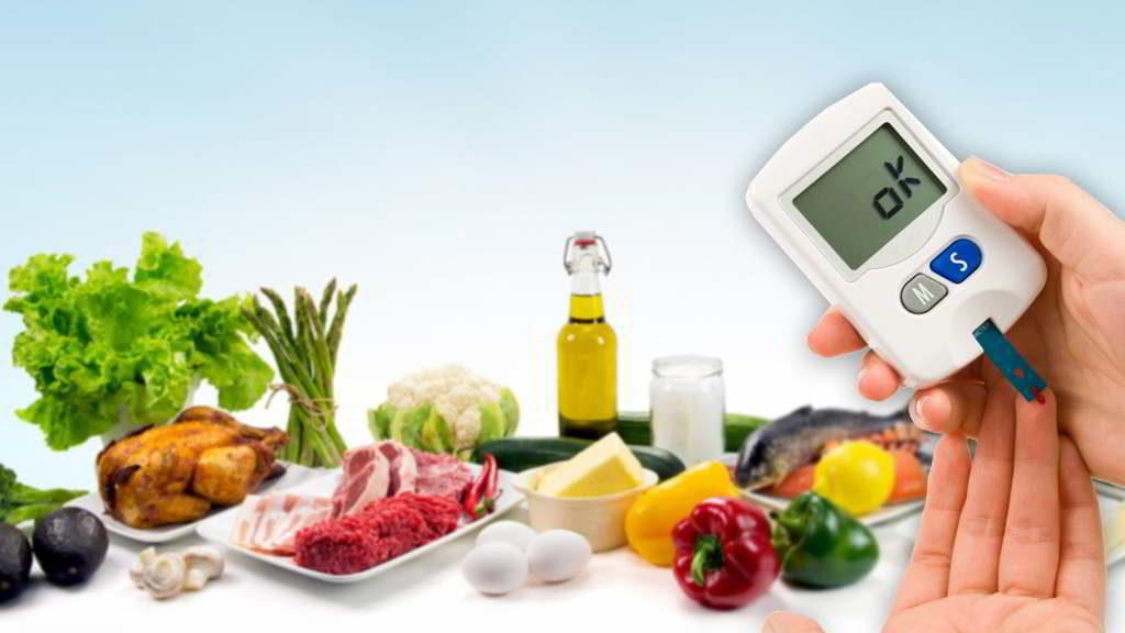 Диабет 2 типа: что нельзя есть?