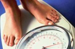 При диабете 2 типа нужно ли сбрасывать вес?
