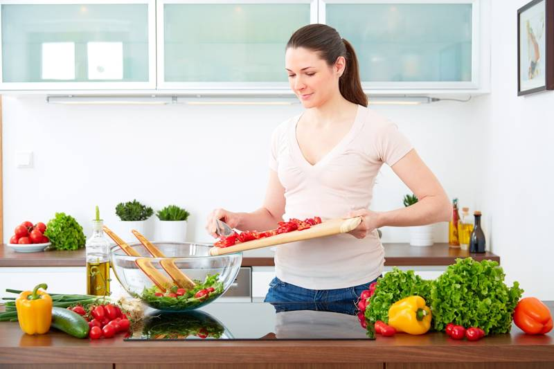 Сахарный диабет 2 типа диета и лечение