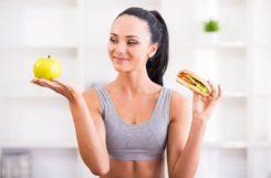 Что выбрать спорт + диета или вернуться к инсулину?