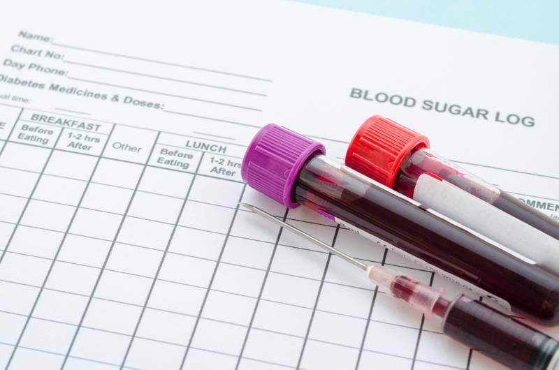 Нормы и правила подготовки к анализу крови на сахар