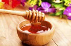 Можно есть мед при диабете