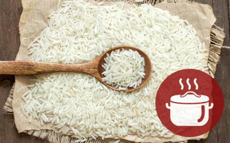 Можно ли есть рис при диабете