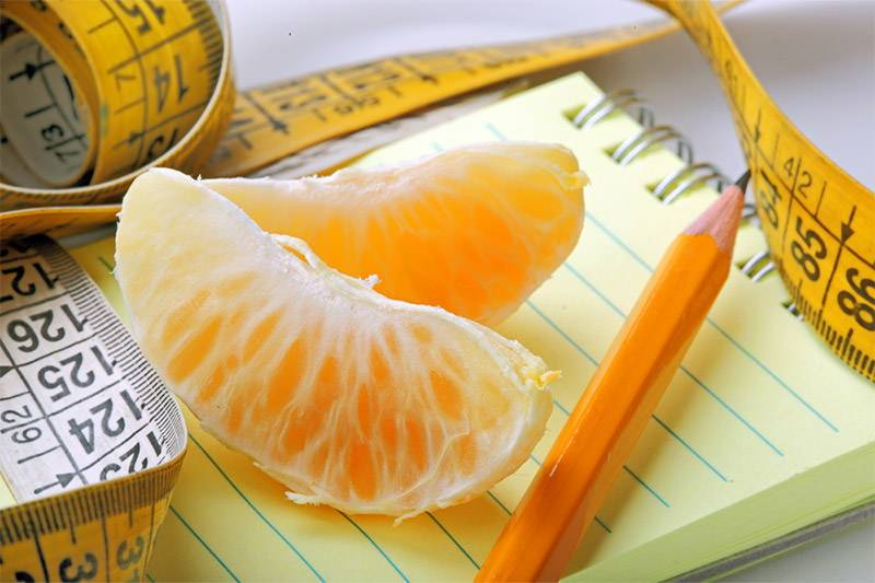 Советы по похудению людям, страдающим диабетом 2 типа