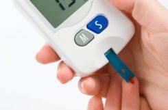 Гликемический профиль крови при сахарном диабете