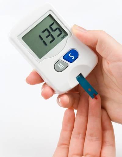 Что такое гликемический профиль крови норма при сдаче анализа