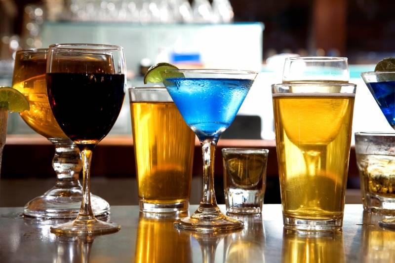 Можно ли диабетику употреблять алкоголь