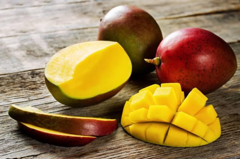 Какие фрукты можно кушать при диабете?