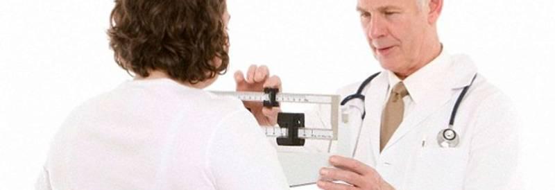 Что запрещено есть при сахарном диабете?