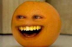 Апельсин при диабете – углеводная витаминная бомба