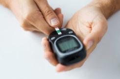 Основные анализы на сахарный диабет