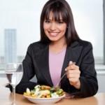 Норма сахара в крови после еды: уровень через час после приема пищи