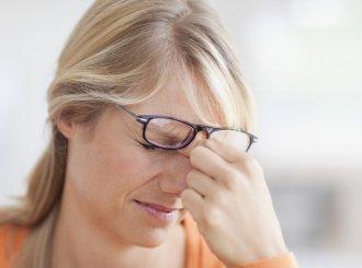 Симптомы преддиабета Лечение питание меню диеты