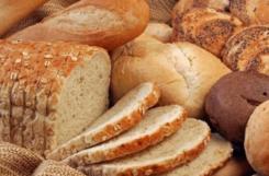 Сколько употреблять в день хлебных единиц при сахарном диабете?
