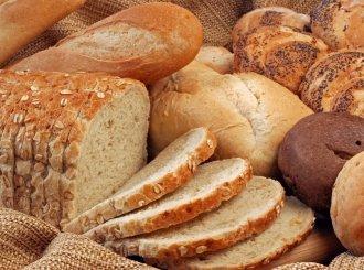 Таблица хлебных единиц как считать ХЕ в продуктах диабетикам