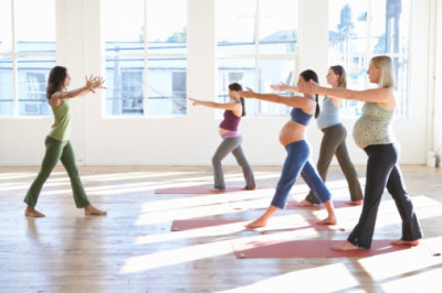 Беременность при сахарном диабете: можно ли рожать?