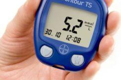 Какие показатели сахара считаются нормой?