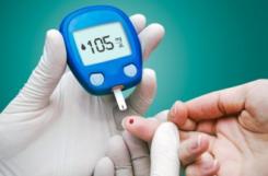 Какова норма гемоглобина в крови?
