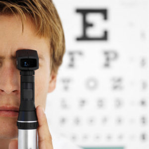 Диабетическая ретинопатия при сахарном диабете: что это такое, симптомы и лечение