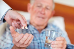 Лечение диабета 2 типа народными средствами пожилым людям