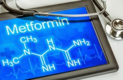 Метформин (Metformin) и его аналоги
