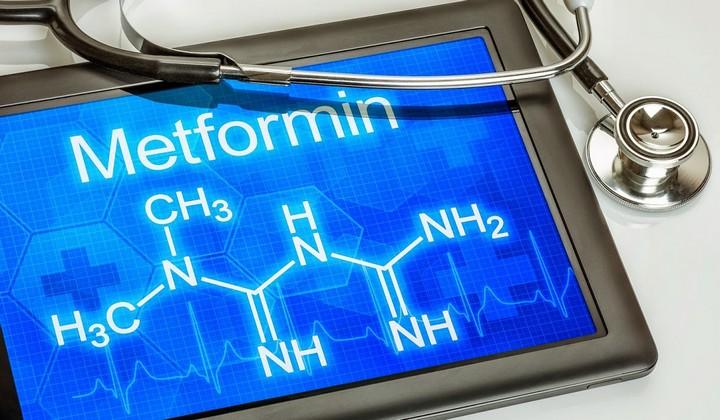 Форметин или метформин что лучше
