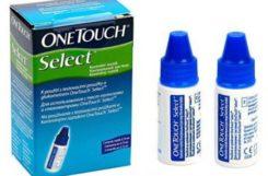 Раствор для глюкометров