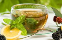 """Какие травы и растения используют, когда готовят """"Монастырский чай"""" от диабета?"""