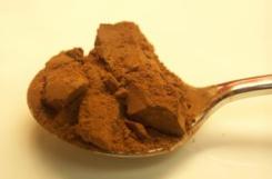 Какао при сахарном диабете: можно или нет