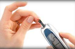 Точность показания глюкометров