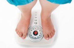 Набрать вес при диабете 2 типа