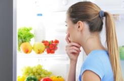 Фрукты можно есть при сахарном диабете