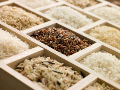 Можно ли есть рис при сахарном диабете 2 типа?