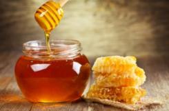 Мед при сахарном диабете разрешен?