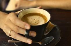 Зеленый кофе при сахарном диабете 2 типа