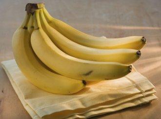 Употребление бананов во время сахарного диабета