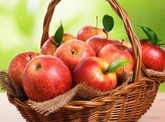 Яблоки при диабете 2 типа